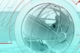 富哥网营销系列教程:125.卓越的服务营销